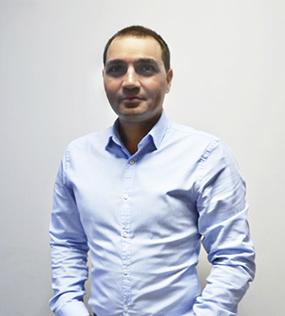 Мкртычян Артём Карленович