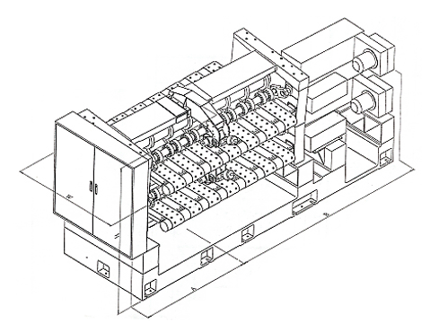 p02-nc-c55h-04